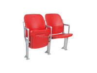 football,basketball,volleyball arena seating for stadium,arena,school,univeristy