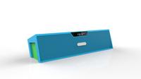 china speaker manufacturer loud portable protable cube bluetooth mini speaker