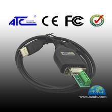 USB to Serial Converter (ATC-840)
