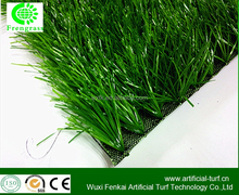 Synthetic artificial grass for basketball flooring.WF-A2