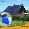 220W 230W 240W,solar power system for home,new direction weight control system