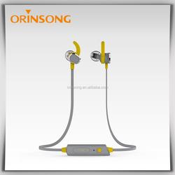 Top design new arrival wireless communication earpiece