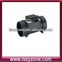 opel astra air flow sensor 836569