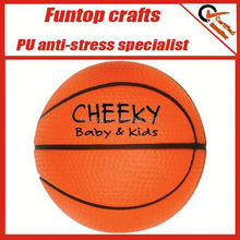 pu basket ball,soccer ball stress balls,soft foam rugby balls