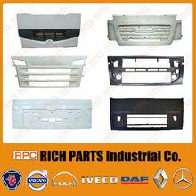 De hecho en taiwán iveco/daf/mercedes/man/renault/scania/volvo camión de piezas de repuesto