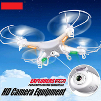 Mini Drone Without Camera Wonderful RC Helicopter Flying Toy Company for Kids Young Guy