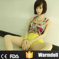 Full Silicone Indian Sex Doll Indian Price Life Size Adult Real Love Doll For Man