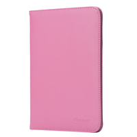 paypal accepted Easy to carry case for apple ipad mini 4