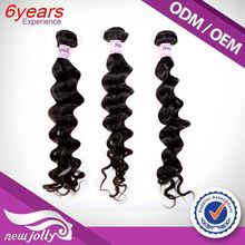 unprocessed wholesale cambodian human hair extensions,Top Quality Cheap cabelos humanos indiano