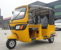200cc tvs king bajaj tricycle