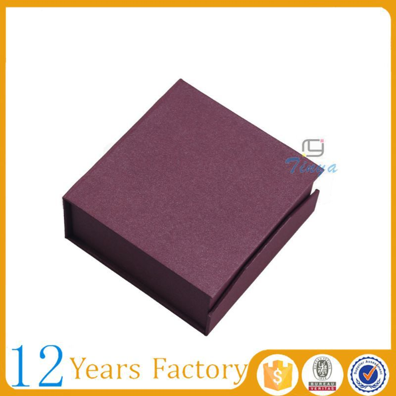 paper box929-4