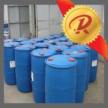 fushun dongke chem with best products on sale/china PG(propylene glycol)