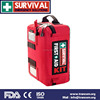 SES01---HOME/WORKPLACE KIT mini first aid kit military first aid kit