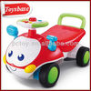 Wholesale ride on toys,kids ride on