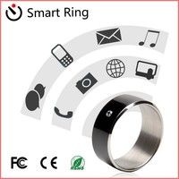 Wholesale Smart R I N G Electronics Walmart Electronics Product Advertising Gadget For Kitchen 2015