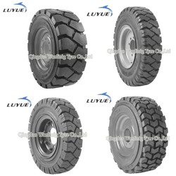 komatsu forklift parts tire