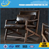 A031 Hot sell !!! very cheap king throne chair/price wood banquet hotel chair