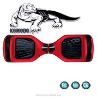 Komodo new products kick scooter for games children's