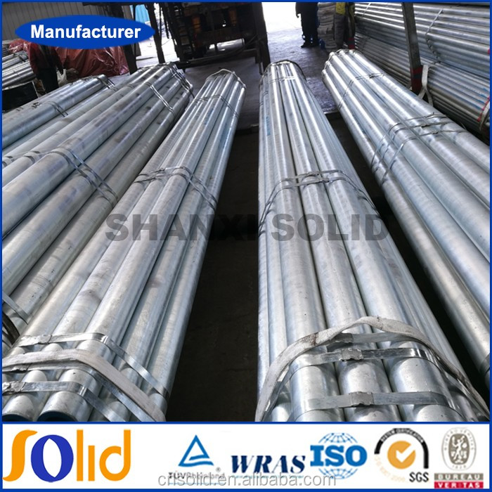 pre galvanized steel pipingerw pre-galvanized steel pipe (3).jpg