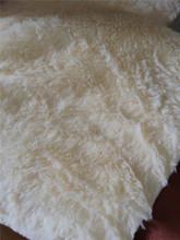 Coral Fleece Blanket, in Super Soft Polyester,wholesale polar fleece thick flannel fleece blanket
