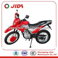 yumbo motorcyclesJD200GY-1