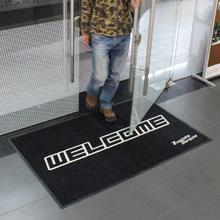 Hot selling Washable Door Mats with low price