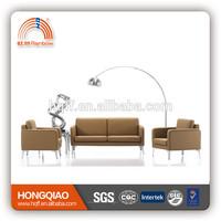 home furniture modular sofa european style sofa