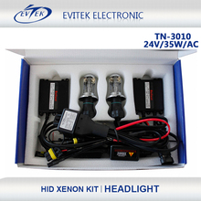 Innovative HID Kit, Bike HID Xenon Headlight, Motorcycle HID Hid Headlights
