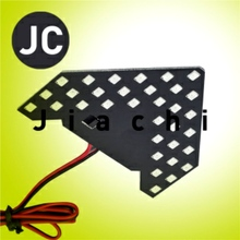 manufacturers looking for agents or distributors flashing 33pcs arrow lighting
