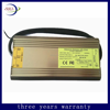 30-36v 2.5a constant current power supply for led waterproof power supply