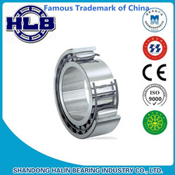 bearing for manchine NU309 CYLINDRICAL ROLLER BEARING manufacturer