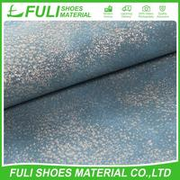 Cheap Newest Durable 2015 Fashional Textiles Leather Products