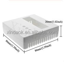 electronic enclosures beautiful design,enclosures for electronics,temperature sensor enclosure