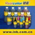 Tinte de la tinta para hermano J100 J200