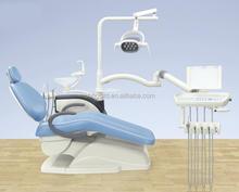 Dental Chair Manufacturer HH398HB/Dental Unit/Dental Equipment
