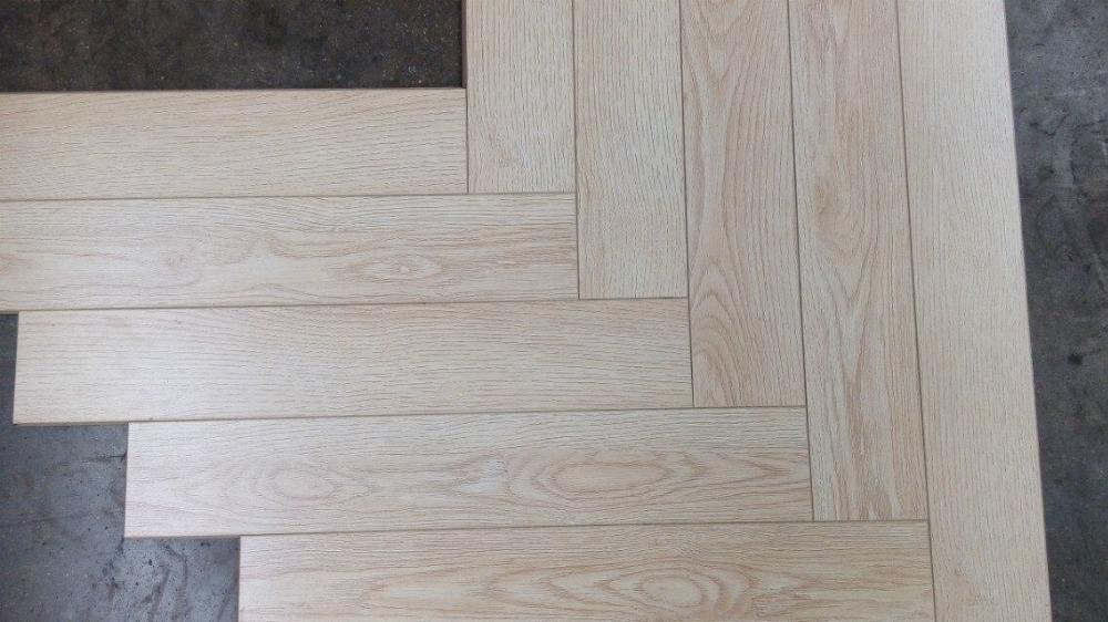 Hot sale 8mm waxed waterproof laminate flooring buy for 180 water street 9th floor