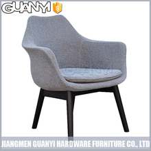 latest cheap goods top sell buy furniture from china