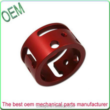 precision turning parts covering for pump/cnc machining and turning part