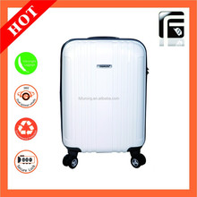new american brand polo trolley luggage