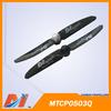 Maytech 5x3 3 blade propeller bladesfor qav250 fpv quadcopter