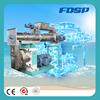 high stability ring die pellet manufacturing equipment,pelet machine