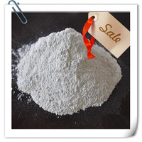 Fertilizer Bentonite Sulphur 90%