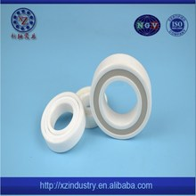 ABEC-3 Ball Bearing ceramic bearing 608 zb bearing from shandong manufacture for bumper guard