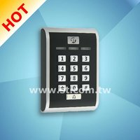 Access Control System RFID SmartCard Reader