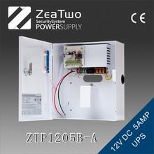 Russia cctv 12v variable power supply 12v 5a