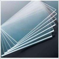 Acrylic / PMMA sheet / plexiglass cover