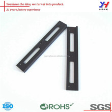 OEM ODM ISO ROHS SGS certified stainless steel window frame design