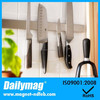 Stainless Steel Magnetic Type Knife Holder