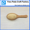 /p-detail/Buena-peine-cepillo-de-pelo-de-madera-300006519266.html