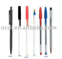 Cheap Stick Pen